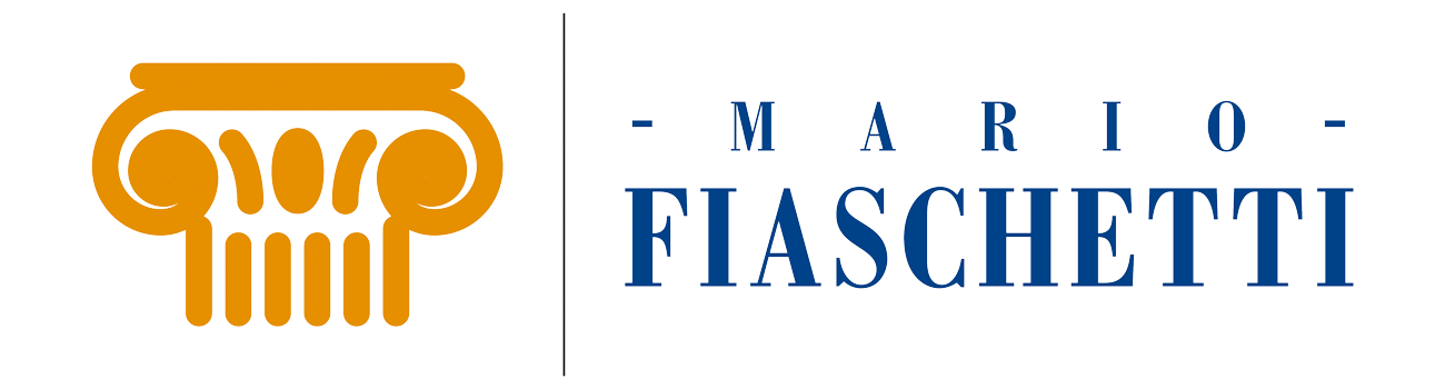 Mario Fiaschetti Restauratore